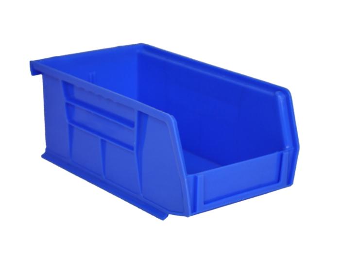Rhino Tuff Plastic Parts Bins Bin 20