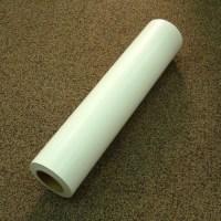 Flame Retardant Carpet Film