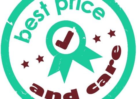 bestpriceandcare