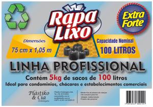 rapalixo_100_5kg