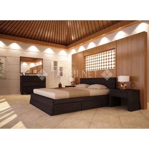Medium Crop Of Platform Bed With Storage