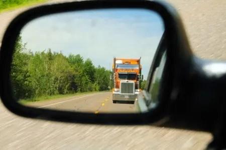 Temporary Driver Staffing in Miami Florida Platinum Drivers Inc
