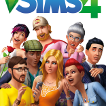 "NO ""The Sims 4 beta"""