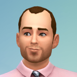 SimGuruGrant tweets about bills in The Sims 4