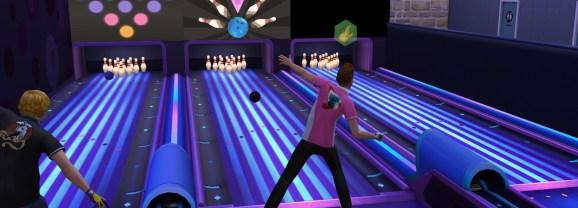 bowling 5