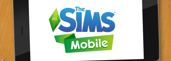 2017-05-09 20_04_08-The Sims Mobile (iOS_Android) Soft Launch Trailer _ Official Mobile Game - YouTu