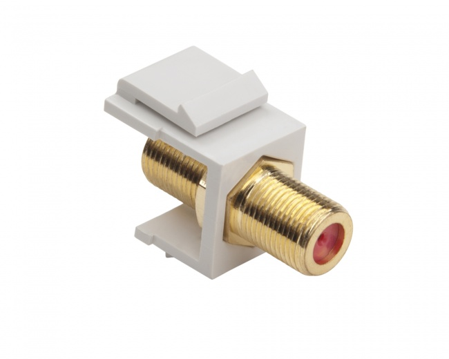 Platinum Tools® Products Structured Wiring Accessories