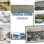 pg-toponimi