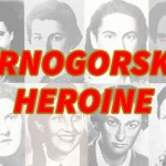cg-heroine