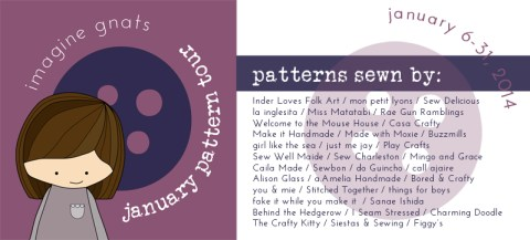 january pattern tour bloggers and button 800 px