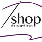 theintrepidthread