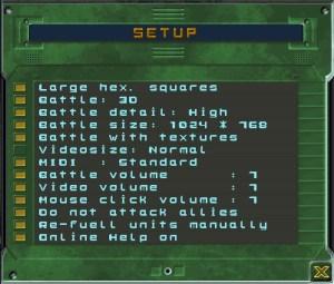 battle-isle-3-options