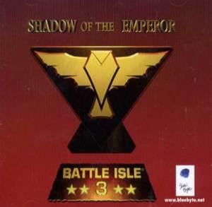 battle_isle3