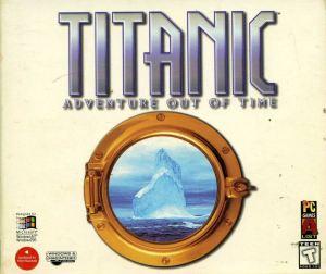 titanic-cover