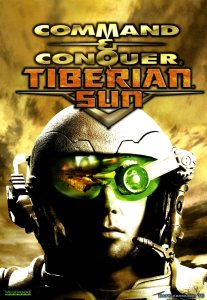 Tiberian-Sun-cover