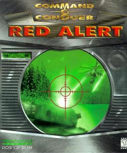 red-alert-cover