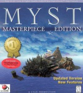 myst-masterpiece