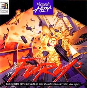 Fury3_box_art