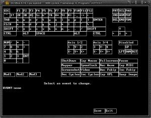 dosbox-remapping