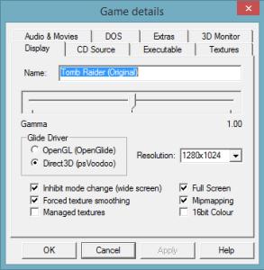 glidos-visual-settings