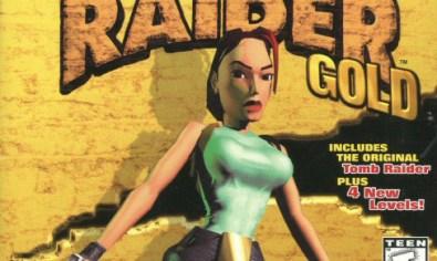 tomb_raider_gold_box