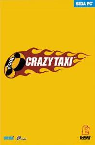 Crazy-Taxi-PC