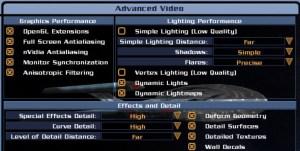 ef2-advanced-options