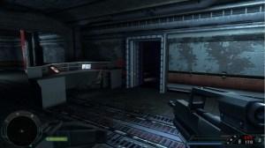 far-cry-screenshot-2