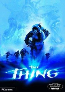 The_Thing-cover