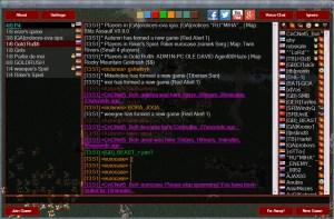 red-alert-online