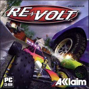 revolt-cover