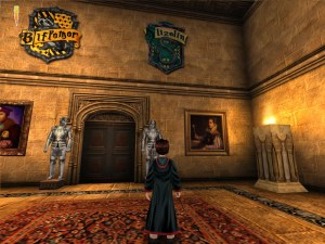 harry-potter-and-the-sorcerers-stone-sk-mixerx-screenshot