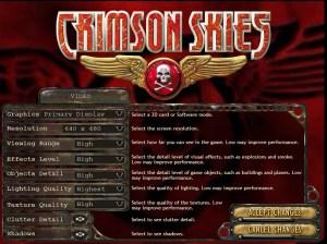 crimsonskies-settings