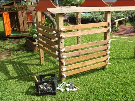 home playground ideas Archives - Page 3 of 4 - Playscapes - home playground ideas