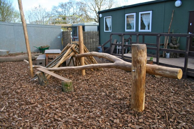 home playground ideas Archives - Playscapes - home playground ideas