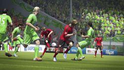 FIFA 14″ wird hierzulande am 26. September für die PlayStation 3 ...