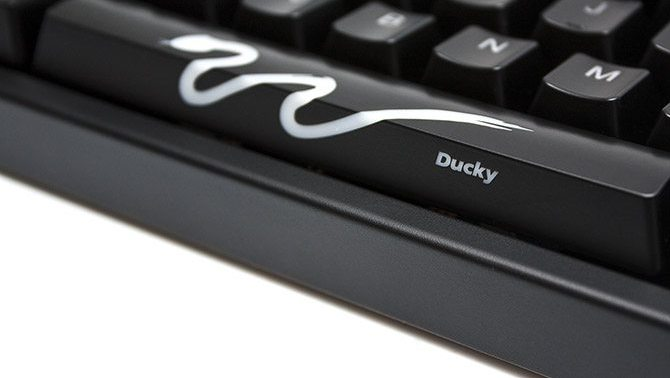 ducky-shine3tkl-featured