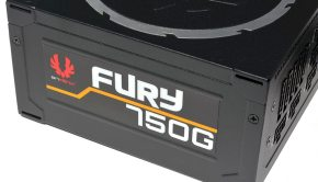 BitFenix Fury Main 2