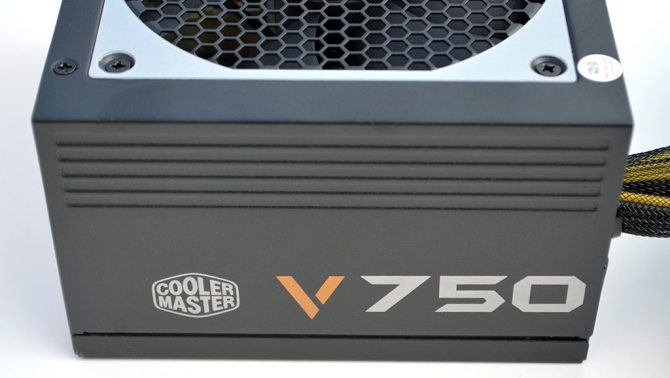 cm v750 Main 2