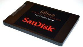 SanDisk Ultra II main 4