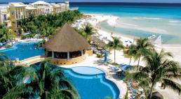 Gran Porto Real Resort Playa del Carmen