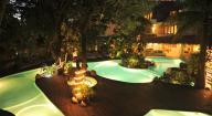 La Tortuga Hotel & Spa Playa del Carmen