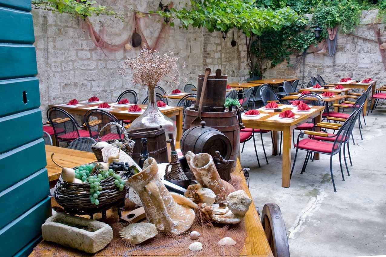 Best Restaurants In Playa Del Carmen O Playadelcarmenorg