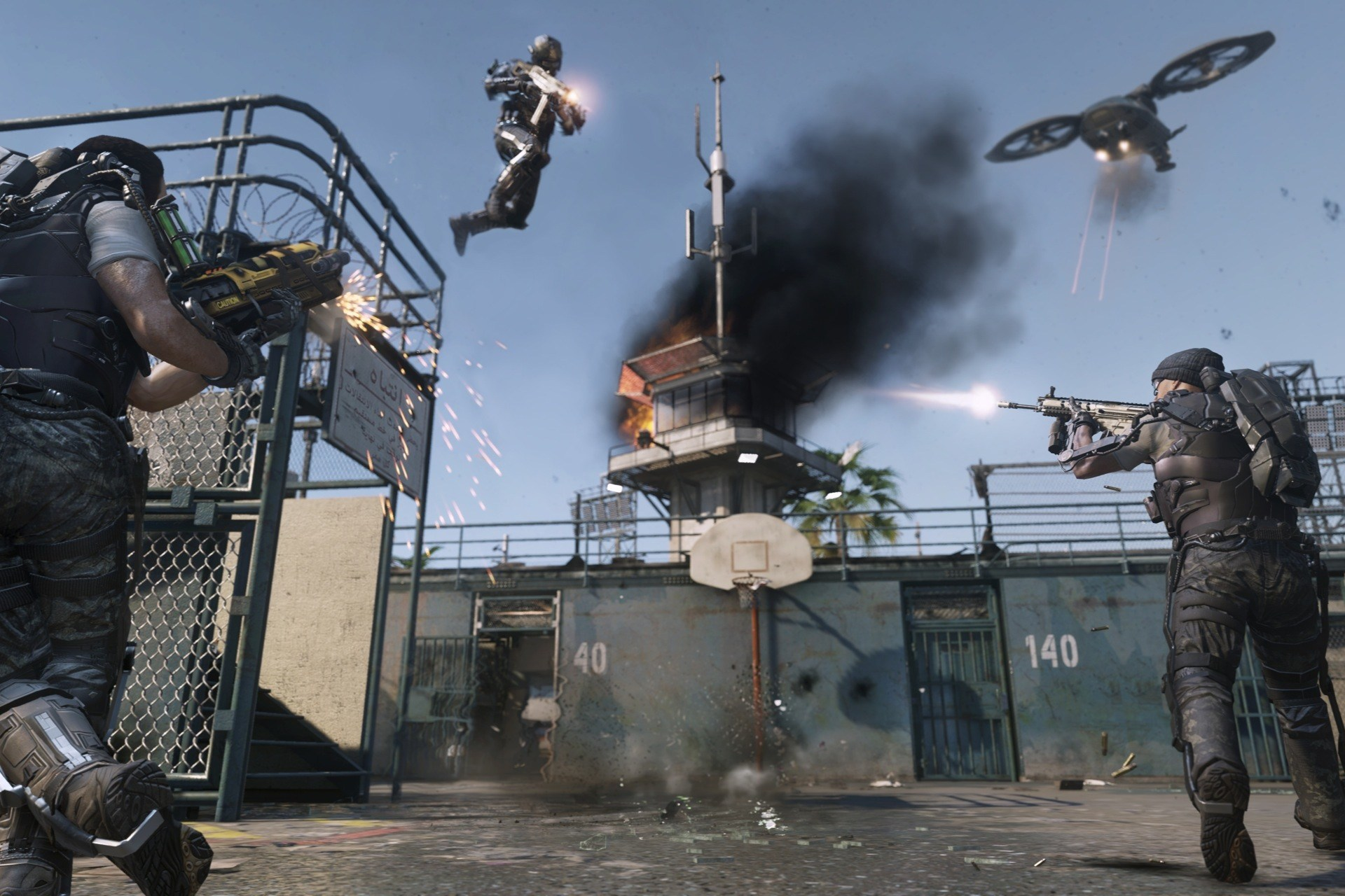 COD-Advances-Warfare_screenshot