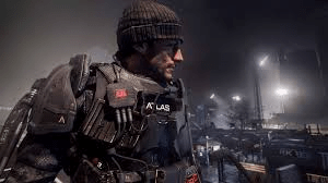 Call-of-Duty-Wallpaper-Desktop_1