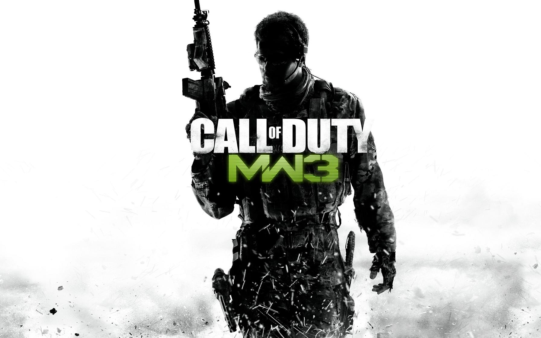 Call-of-Duty-Wallpaper-Desktop_5