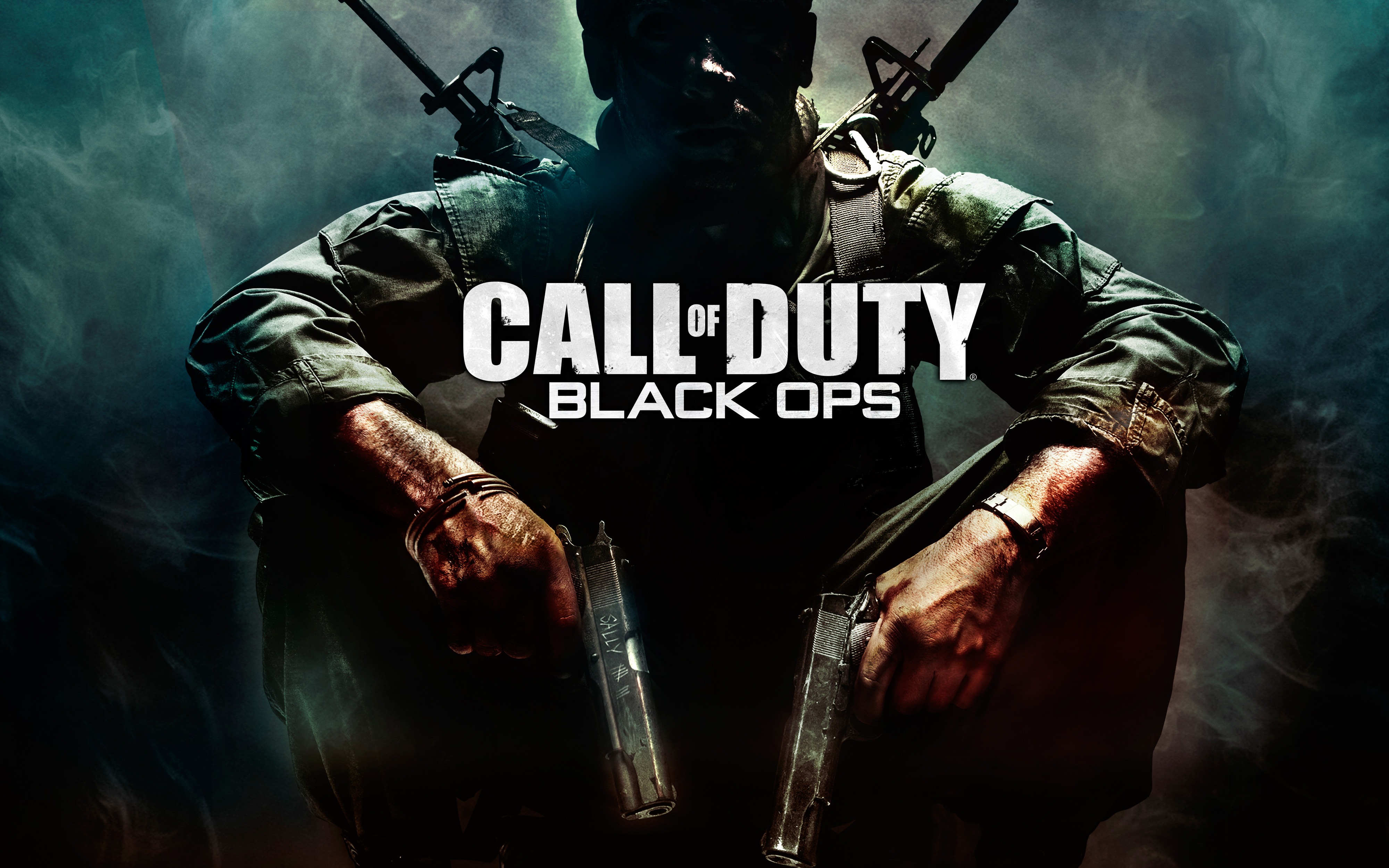 Call-of-Duty-Wallpaper-Desktop_7