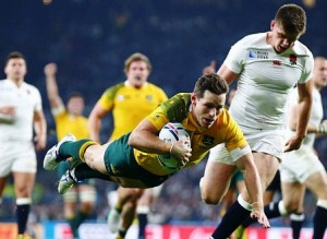 5 Teams that have a Real Shot at Gold at Men's Rugby Tournament in Rio Olympics