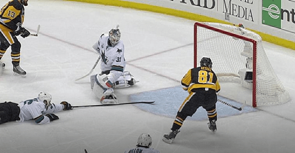 Stanley Cup Final 2016 Penguins vs. Sharks Game 4 Preview
