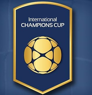 Liverpool vs Chelsea International Champions Cup 2016